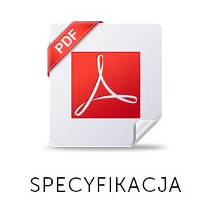 SPECYFIKACJA