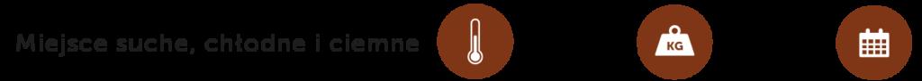 ikonki chlodne i ciemne 12 msc 25 kg — Odzyskano — Odzyskano